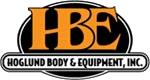 Hoglund Body and Equipment